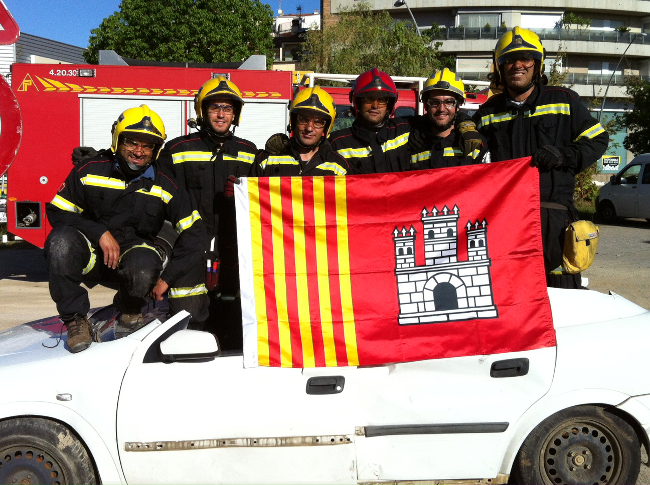 bomberos-terrassa