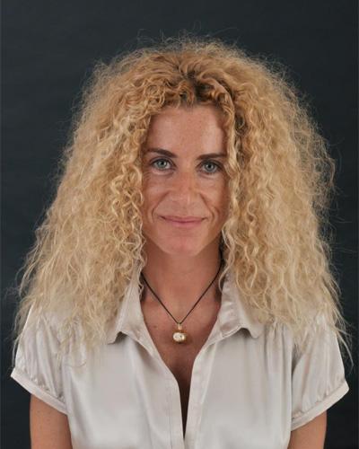 Anabel Arjona