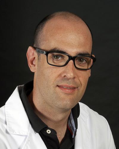 Jordi Gibert