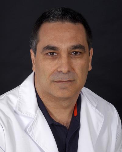 Josep Sales