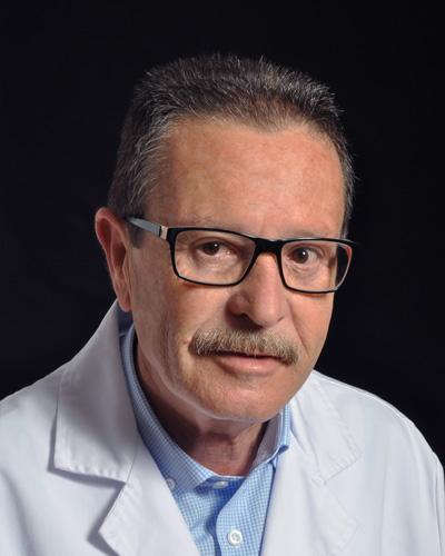 Josep Salvador