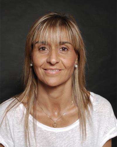 Marta Gras
