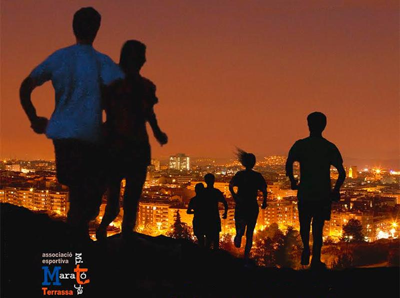 17-mitja-marato-