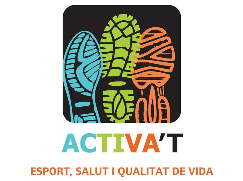 activat2015-