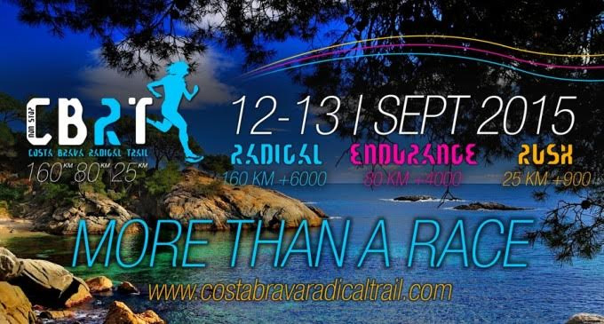 costa-brava-radical-trail