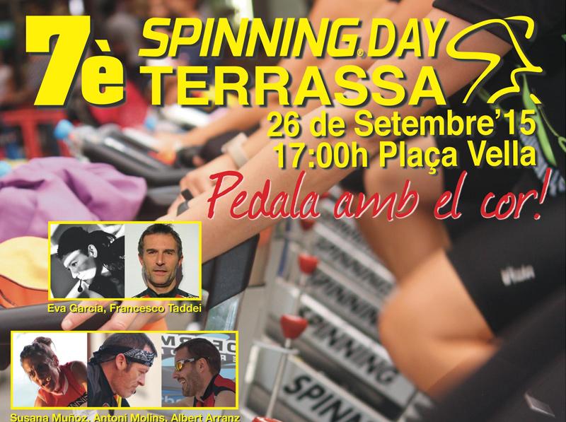 spining-td-2015-