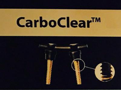 simposio-carbo-fiber-