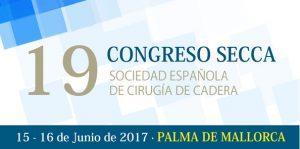 SECCA 2017