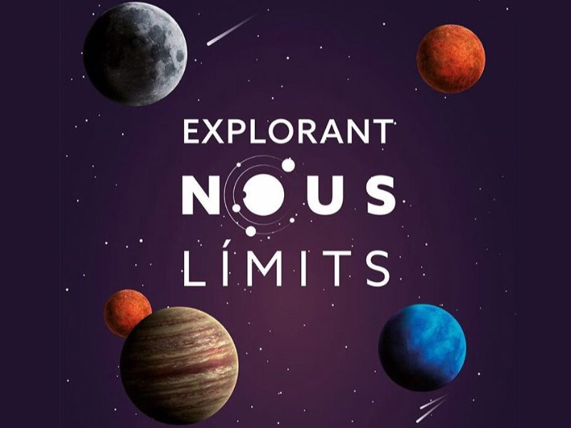 nous limits