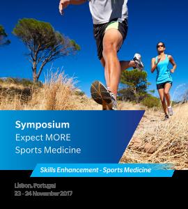 Sports-Med-Symposium