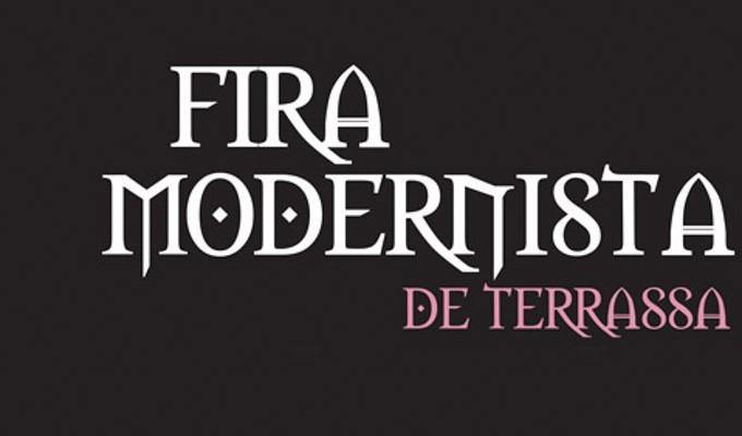 Fira-Modernista-de-Terrassa-wpcf_680x400