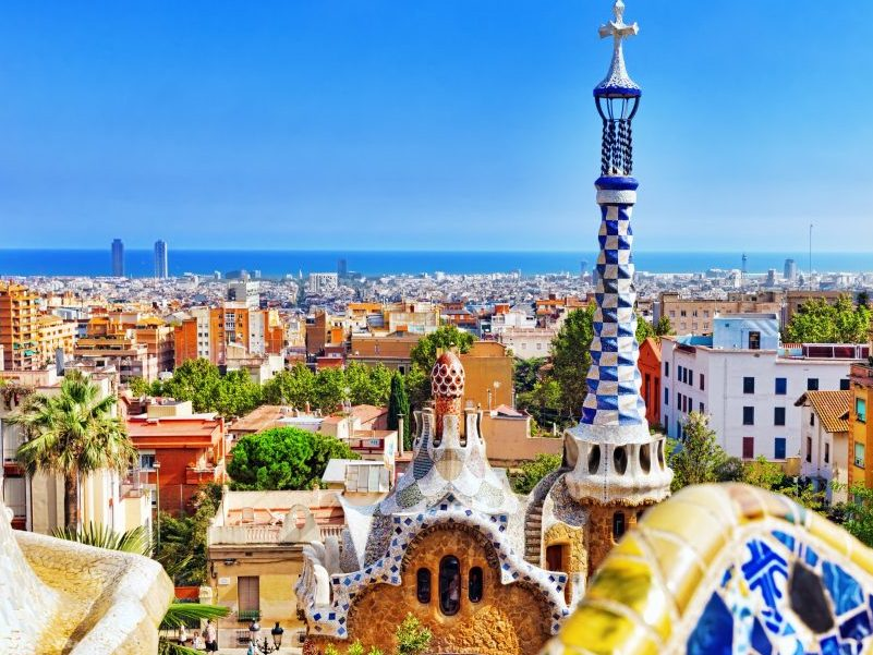 Barcelona-1024x683