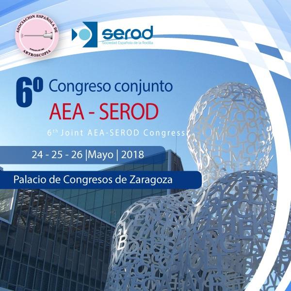 congreso-AEA-SEROD-2018