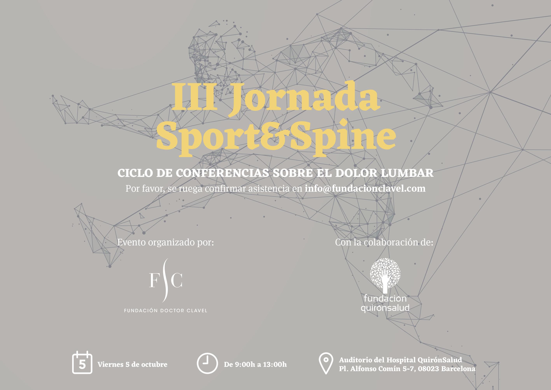 SPORTS&SPINE (1)-1