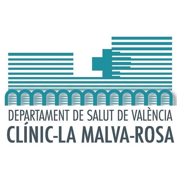 LOGO DPTO CLINIC-MALVARROSA(1) (1)