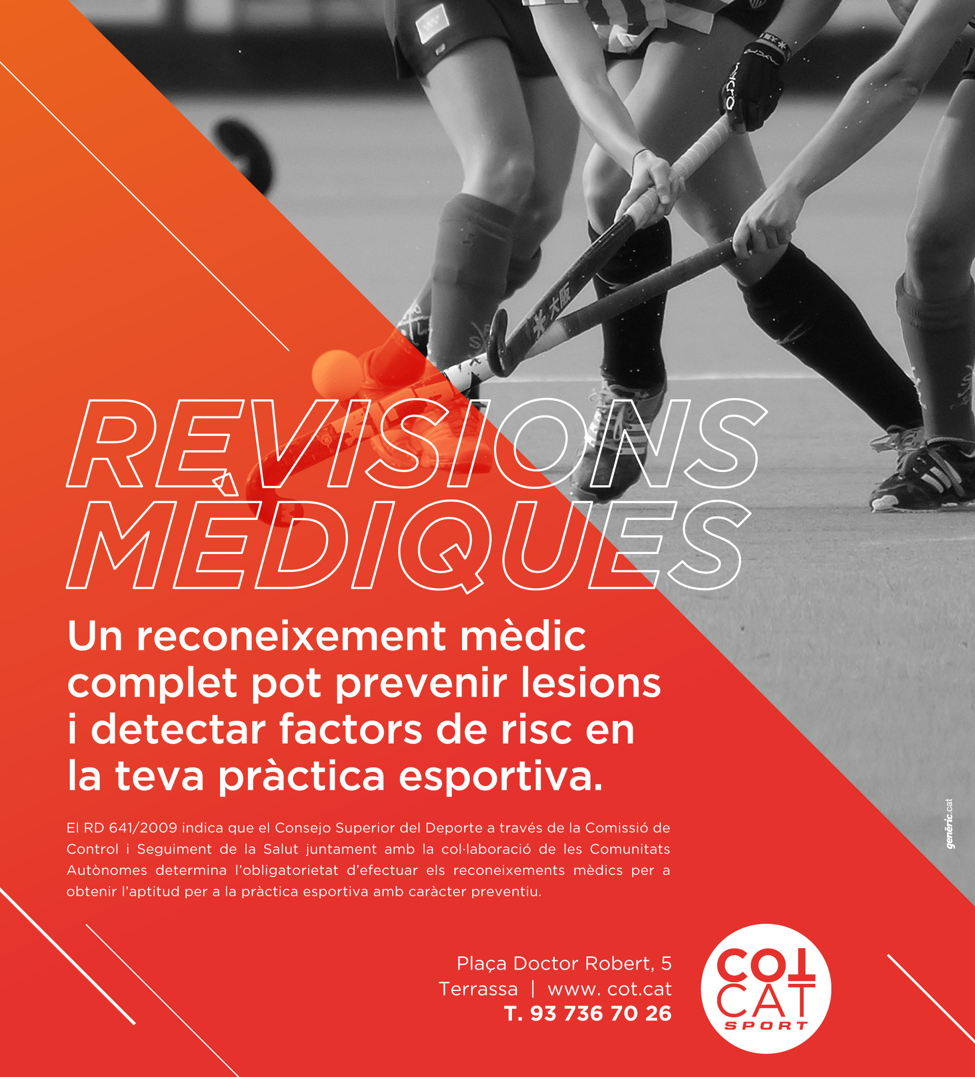 anunci-cot-cat-revisions 2019